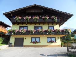 Haus Johanna, Oberweng 66, 4582, Spital am Pyhrn