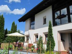 Appartement Weitsicht, Kreistsiedlung 189, 5531, Eben im Pongau