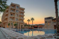 Ramada Resort Dead Sea, Sowayma Dead Sea, 11954, Sowayma