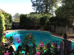 Milton Bed and Breakfast, 124 PRINCES HWY, 2538, Milton
