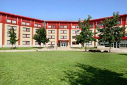 Residence & Conference Centre - Oakville, 1410 Trafalgar Road, L6H 6W4, Oakville