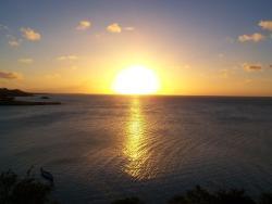 Villa Anse Goeland, Ile Rodrigues,, Port Mathurin