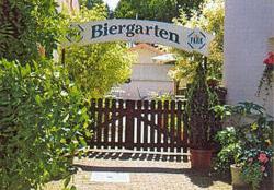 Gasthaus Zum Rothenberg, Annastr. 1, 66969, Lemberg