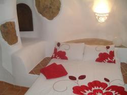 Negratin apartamento Casa Cueva, 77 Bo Ramblar Abatel, 18811, Zújar