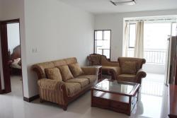 Si Jia Inn Donghai, Building No. 6, Yujingxiaocheng, Donghai Tourist Scenic Area, 265713, Longkou