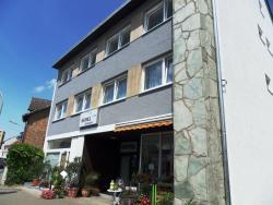 Hotel Linnert, Darmstädter Straße 72, 64331, Weiterstadt