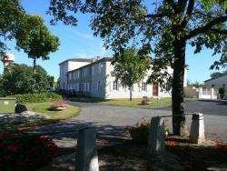 Chambres d'Hôtes Saint Roch, Quartier Saint Roch, 32380, Tournecoupe