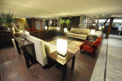 Hotel Republica, 9 de julio 58, 5900, Villa María