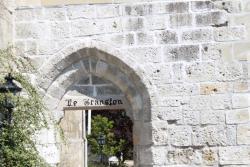 Le Translon, Le Translon, 02600, Saint-Pierre-Aigle