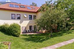 Ferienwohnungen Riedl, Lendorf 231, 9811, Lendorf