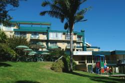 ibis Styles Port Stephens Salamander Shores, 147 Soldiers Point Road, 2317, Soldiers Point