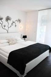 Residenz am See, Friedrichstrasse 83, 88045, Friedrichshafen