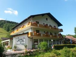 Hubertushof, Anger 12, 2881, Trattenbach
