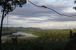 Yachana Lodge, Parroquia Chontapunta, , EC150156, Chontapunta