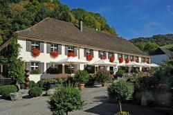 Romantik Hotel Spielweg, Spielweg 61, 79244, Obermünstertal