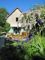La Grange au Bois, Route de Bareges, 65120, Viella
