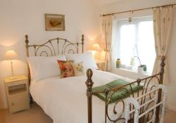 Daisy Cottage B&B, 49 Fieldside, CB6 3AT, Ely