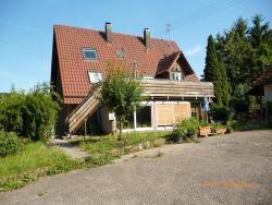 Ritterkeller, Thaddäus-Troll-Str. 17, 71546, Aspach