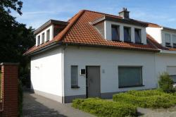 Holiday Home and Office Domisi'l, Axelsvaardeken 39, 9185, Wachtebeke