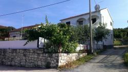 Apartments Kamenice, Kamenice bb, 88390, Neum