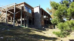 Riomio, Estancia Las Cañitas, 5194, La Cumbrecita