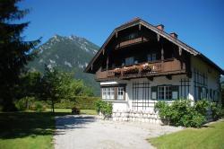 Landhaus Sunkler, Obergäu 80, 5440, Голлинг-на-Хальцахе