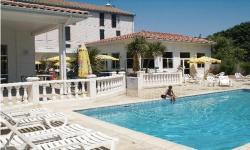 Hotel Le Mejean, Avenue Des Platanes, 34970, Lattes