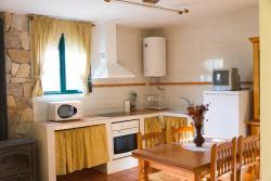Apartamentos Rurales Mayorazgo, Cmno. Chorreadero s/n, 16300, Cañete