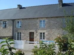 Le Clairay, Le Clairay, 22250, Trémeur