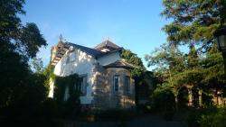 Villa San Francisco, Paseo Miguel Menendez Boneta, 23, 28460, Los Molinos