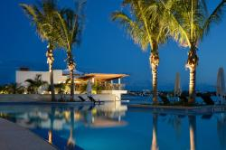 Hamilton Princess & Beach Club A Fairmont Managed Hotel, 76 Pitts Bay Road, Hamilton City, HM08, Гамильтон