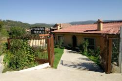 Casas Rurales Arroal, El Pino, 46, 37657, Sotoserrano