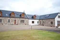 Bamflatt Farm Bed & Breakfast, Bamflatt Farm Stonehouse Road Strathaven South Lanarkshire, ML10 6TA, Strathaven