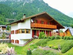Haus Wallner, Dorf 71, 6754, Klösterle am Arlberg