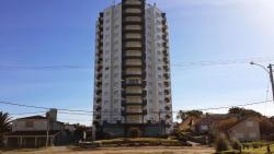 Imara Orión, Av. 1 esquina Paseo 139 4ºE (y playa), 7165, Villa Gesell