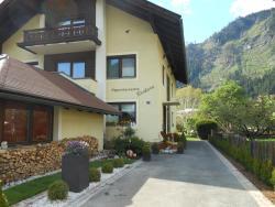 Appartementhaus Barbara, Peintenweg 6, 9873, Döbriach