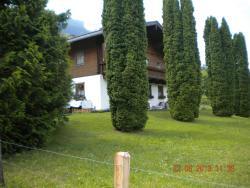 s'Hoamatl, Kohlhäuslgasse 2, 5741, Neukirchen am Großvenediger