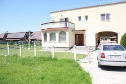 Vila Lior, Sat Tamasi, 077068, Buftea