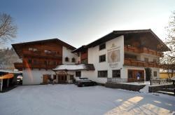 Appartements Strobl, Elsbethen 45, 6361, Hopfgarten im Brixental