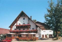 Gasthaus zur Traube, Memminger Str. 4, 87785, Winterrieden