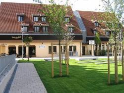 Hotel Hembacher Hof, Untermainbacherweg 21, 91126, Rednitzhembach