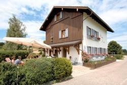 Gästehaus Herb, Sameister 7, 87672, Roßhaupten