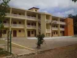 Hotel Pousada Vovó Duda, Estrada Morro Vermelho, s/n, 34800-000, Caeté