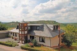 Gästehaus Sproß, In der Trift 4, 54472, Veldenz