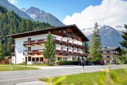 Active Hotel Wildkogel, Lahn 71, 5742, Wald im Pinzgau