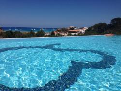 Hotel Cala Saona & Spa, Playa Cala Saona , 07860, Cala Saona