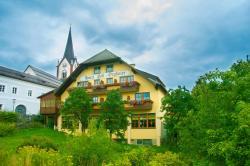 Örglwirt Ferienwelt - Hotel Post Örglwirt, Pfarrstrasse 18, 5571, Mariapfarr