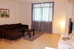 Ginasuite Kompleks27 Hotel, Spg 27, Unit3, Kompleks 27, Jln Gadong Bandar Seri Begawan, BE2719, Bandar Seri Begawan