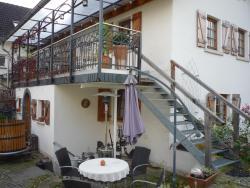 Ferienwohnung Jahnke, Dorfstrasse 49, 53508, Mayschoß