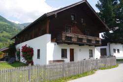 PoschGut, Oberhofstr. 25, 5671, Bruck an der Großglocknerstraße